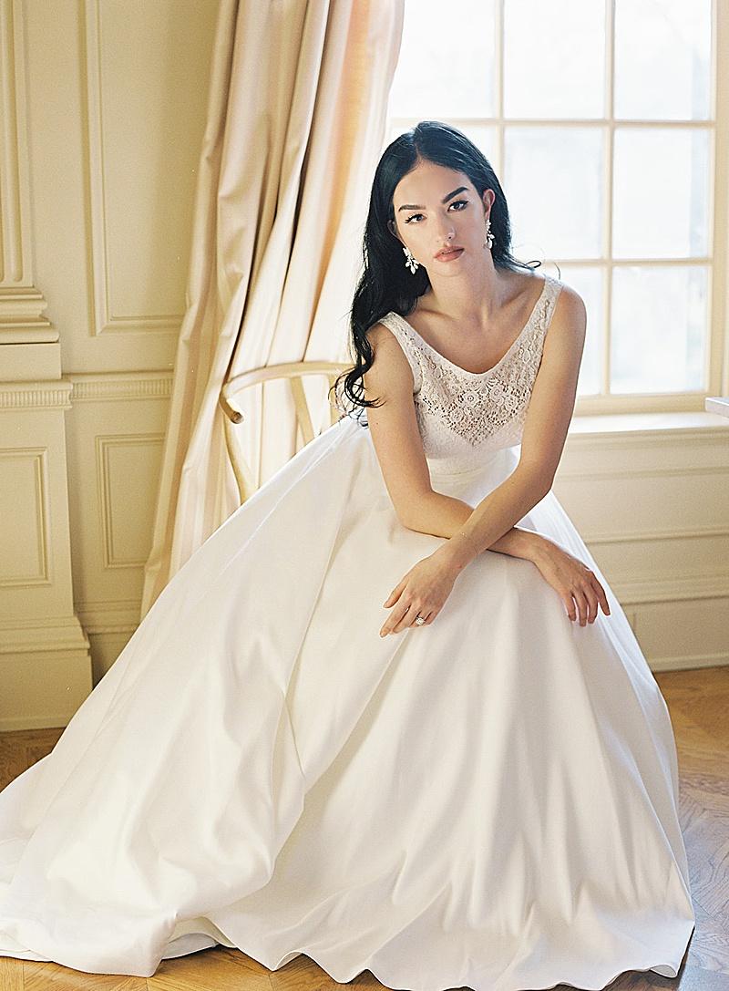 specialty_chair_wedding_reception_rentals_dc_0715.jpg