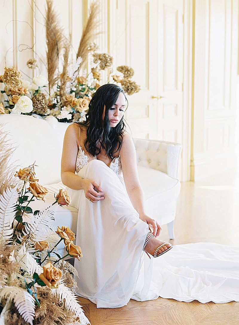 specialty_chair_wedding_reception_rentals_dc_0716.jpg