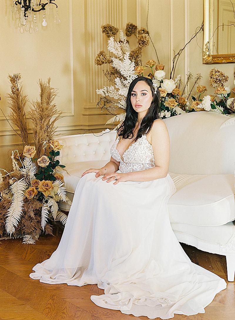 specialty_chair_wedding_reception_rentals_dc_0717.jpg