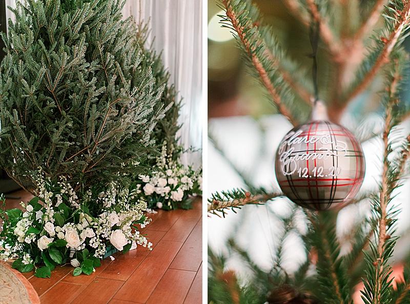 specialty_winter_wedding_reception_decor_rentals_dc_0719.jpg