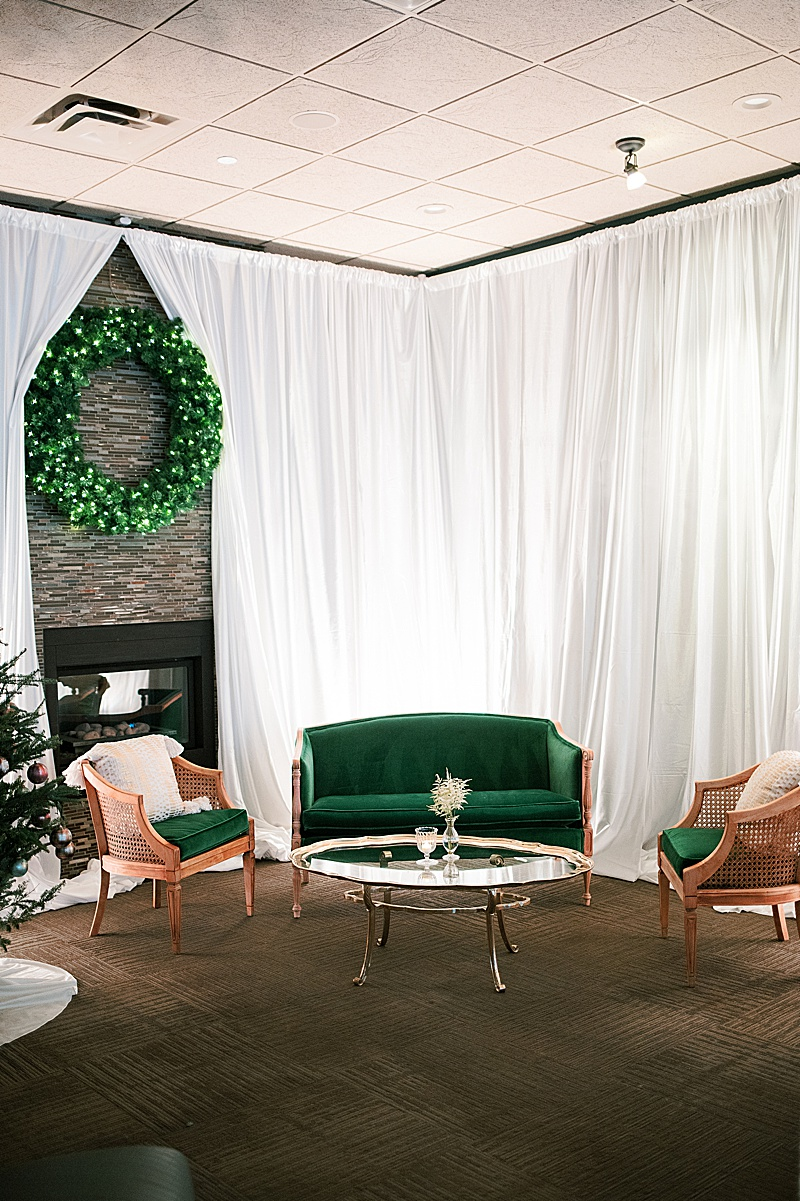 specialty_winter_wedding_reception_decor_rentals_dc_0732.jpg