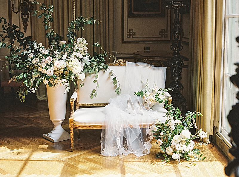 romantic_anderson_house_wedding_ideas_and_rentals_dc_0774.jpg