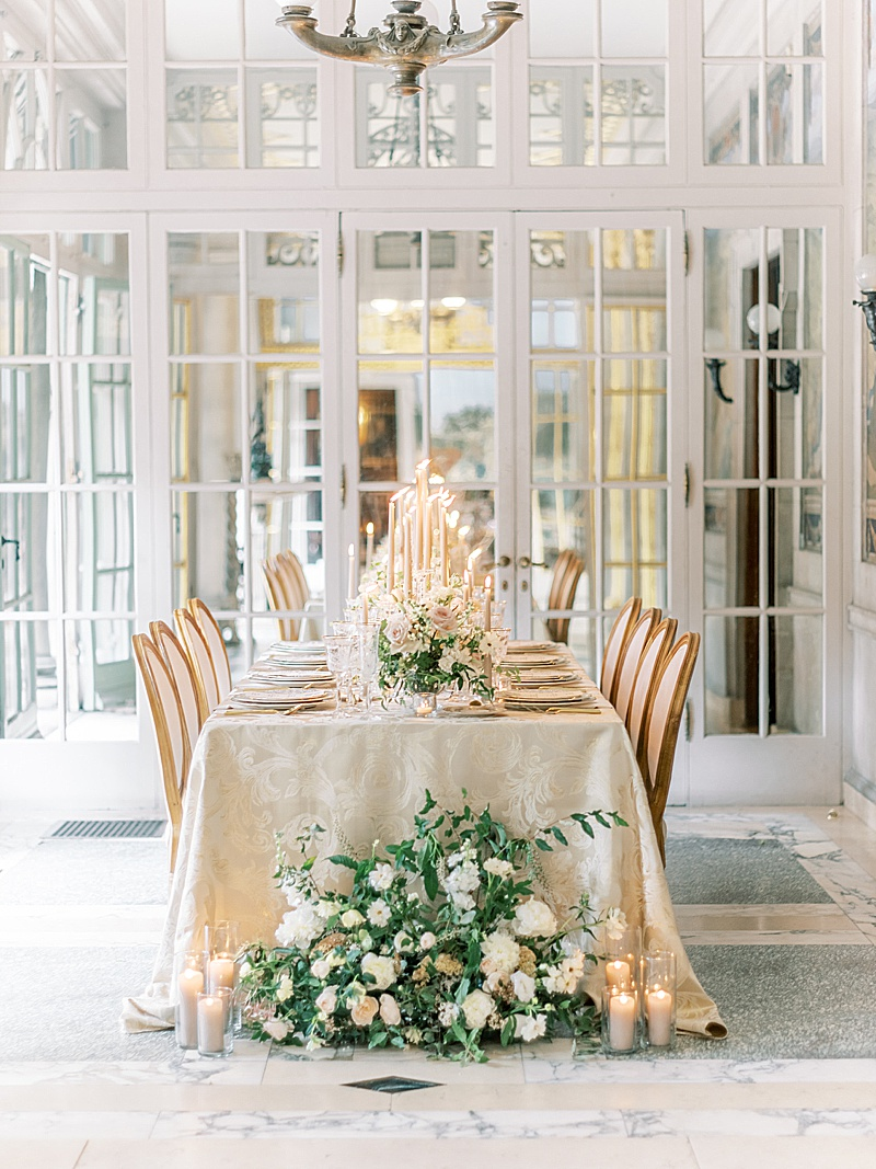 romantic_anderson_house_wedding_ideas_and_rentals_dc_0780.jpg