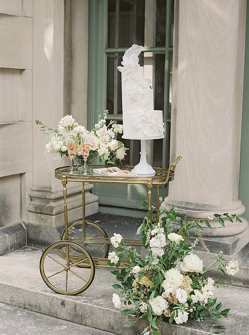 romantic_anderson_house_wedding_ideas_and_rentals_dc_0784.jpg