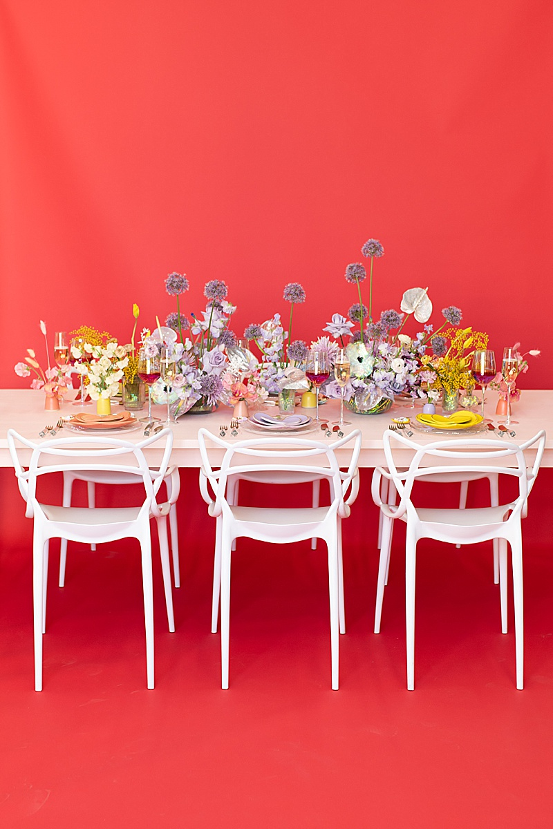 valentine's_day_party_ideas_and_bridal_shower_rentals_dc_0797.jpg