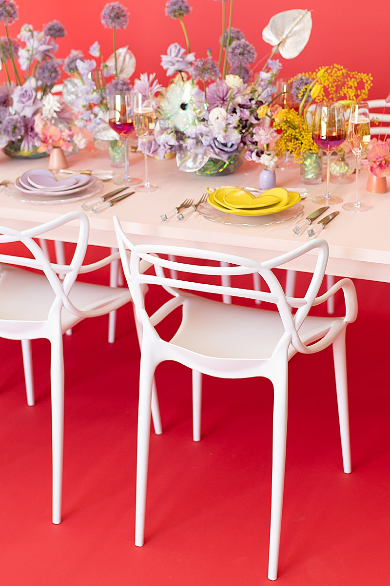 valentine's_day_party_ideas_and_bridal_shower_rentals_dc_0799.jpg