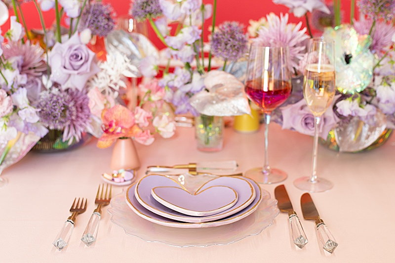 valentine's_day_party_ideas_and_bridal_shower_rentals_dc_0805.jpg