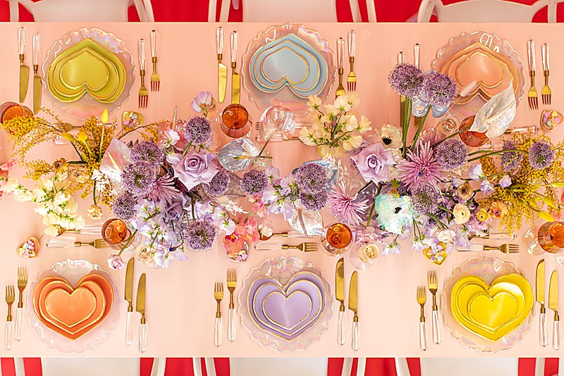 valentine's_day_party_ideas_and_bridal_shower_rentals_dc_0809.jpg
