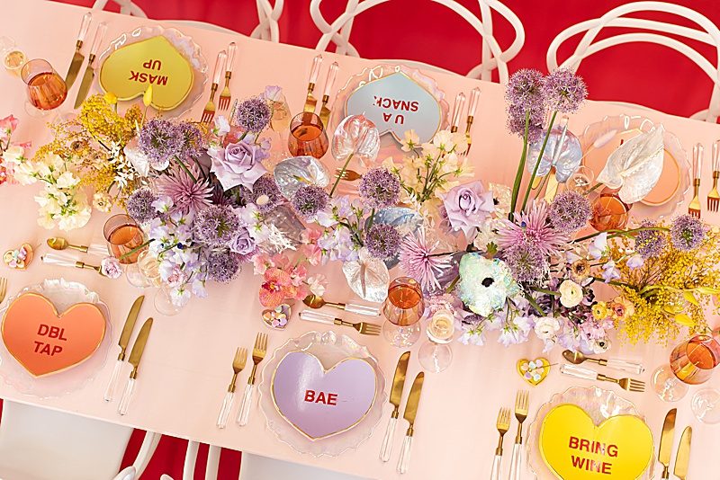 valentine's_day_party_ideas_and_bridal_shower_rentals_dc_0810.jpg