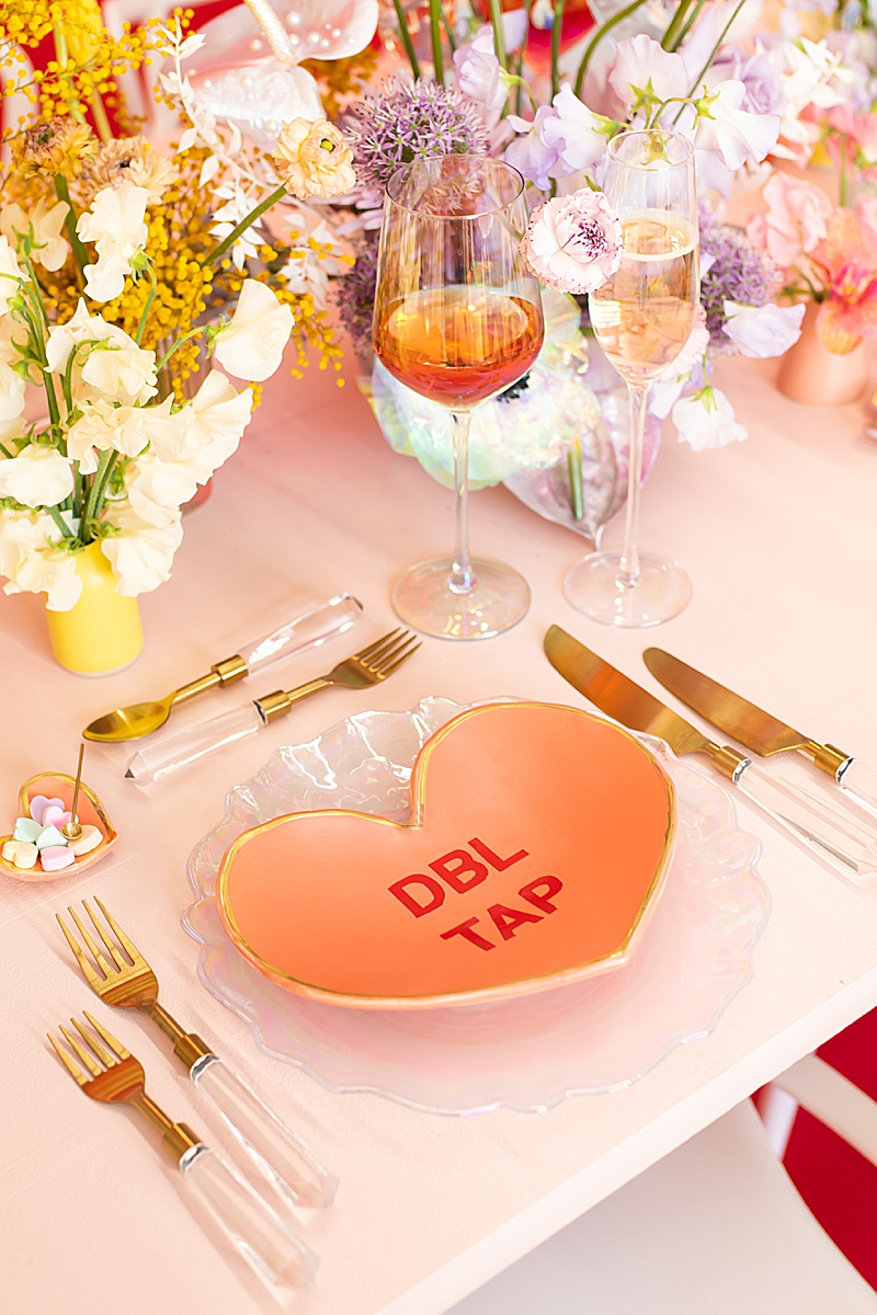 valentine's_day_party_ideas_and_bridal_shower_rentals_dc_0811.jpg