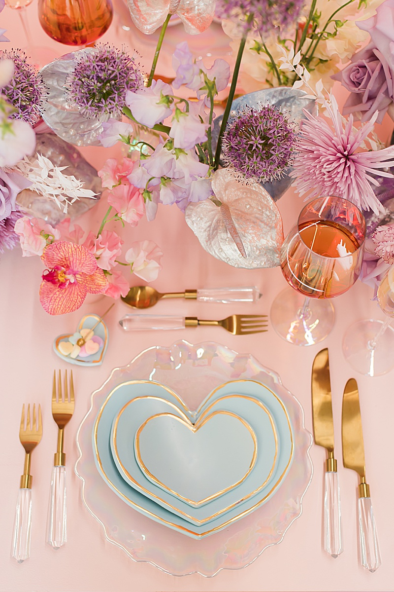valentine's_day_party_ideas_and_bridal_shower_rentals_dc_0812.jpg