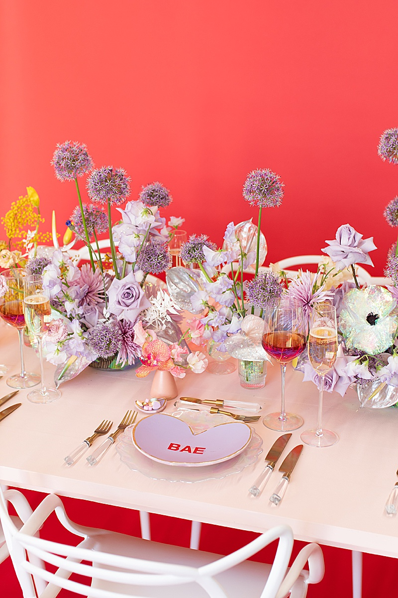 valentine's_day_party_ideas_and_bridal_shower_rentals_dc_0815.jpg