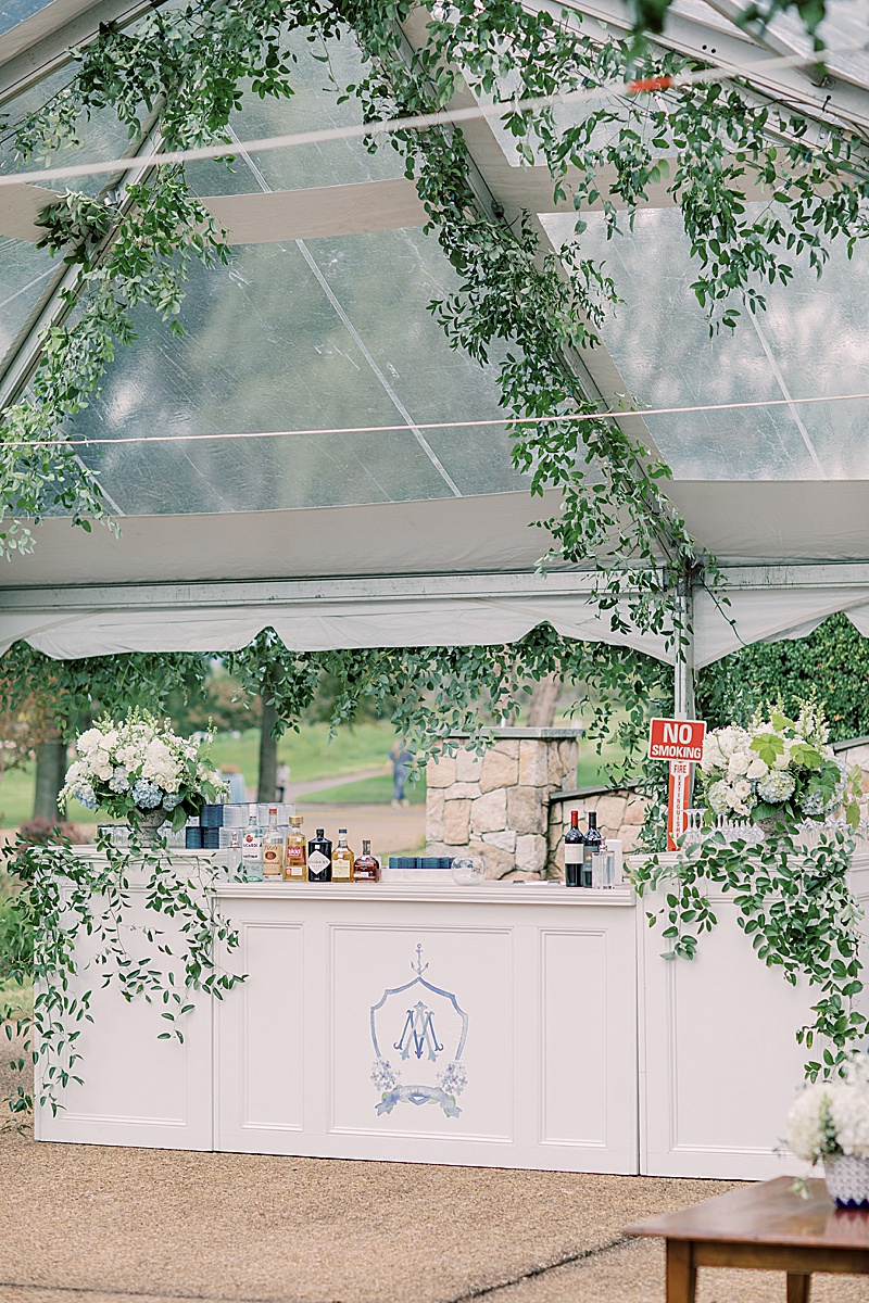 virginia_wedding_reception_rentals_dc_0829.jpg