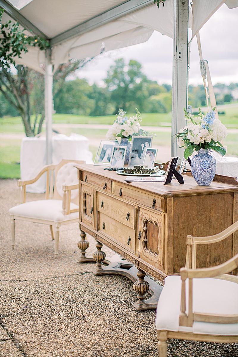 virginia_wedding_reception_rentals_dc_0830.jpg