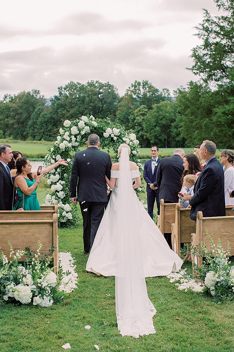 virginia_wedding_reception_rentals_dc_0834.jpg