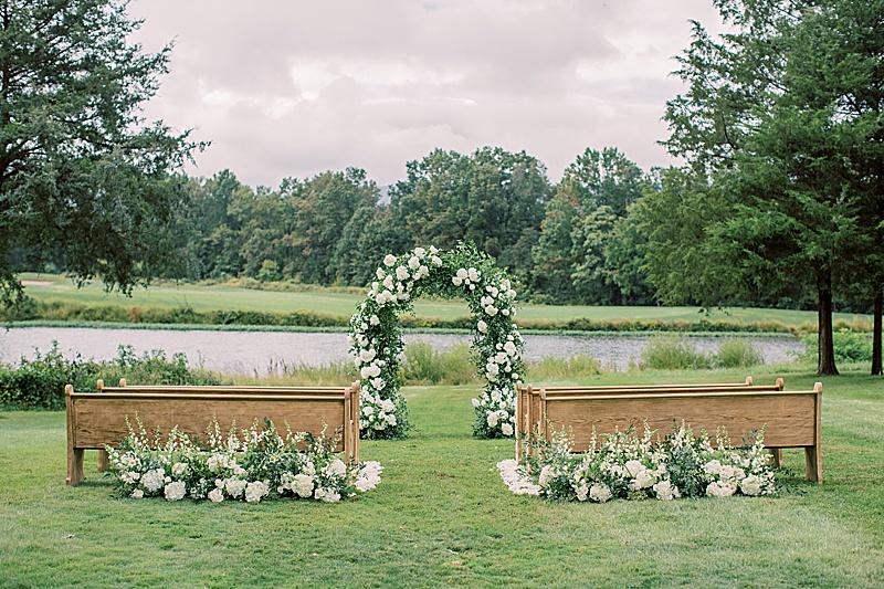 virginia_wedding_reception_rentals_dc_0835.jpg