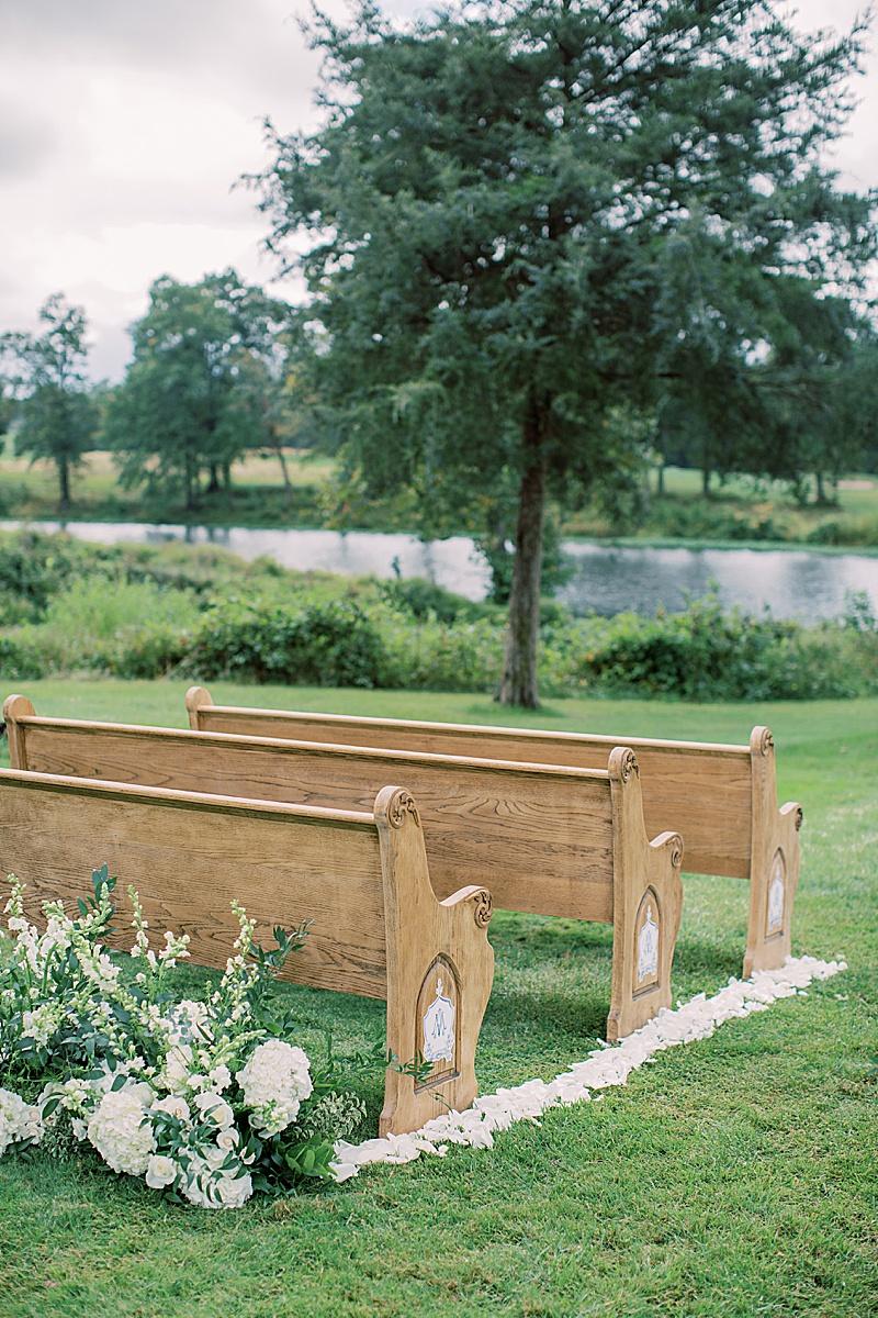 virginia_wedding_reception_rentals_dc_0836.jpg
