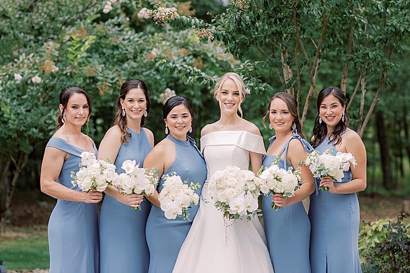 virginia_wedding_reception_rentals_dc_0840.jpg