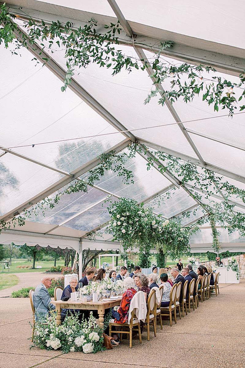 virginia_wedding_reception_rentals_dc_0843.jpg