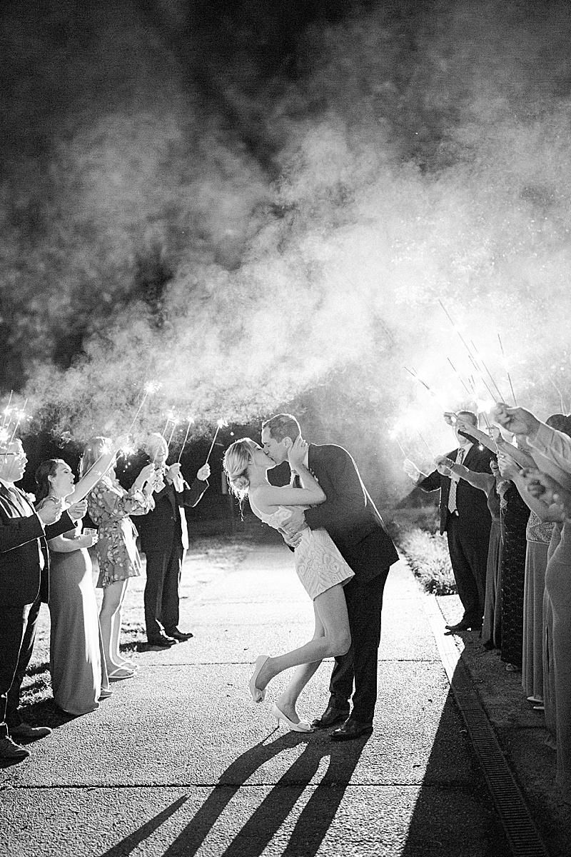 virginia_wedding_reception_rentals_dc_0844.jpg