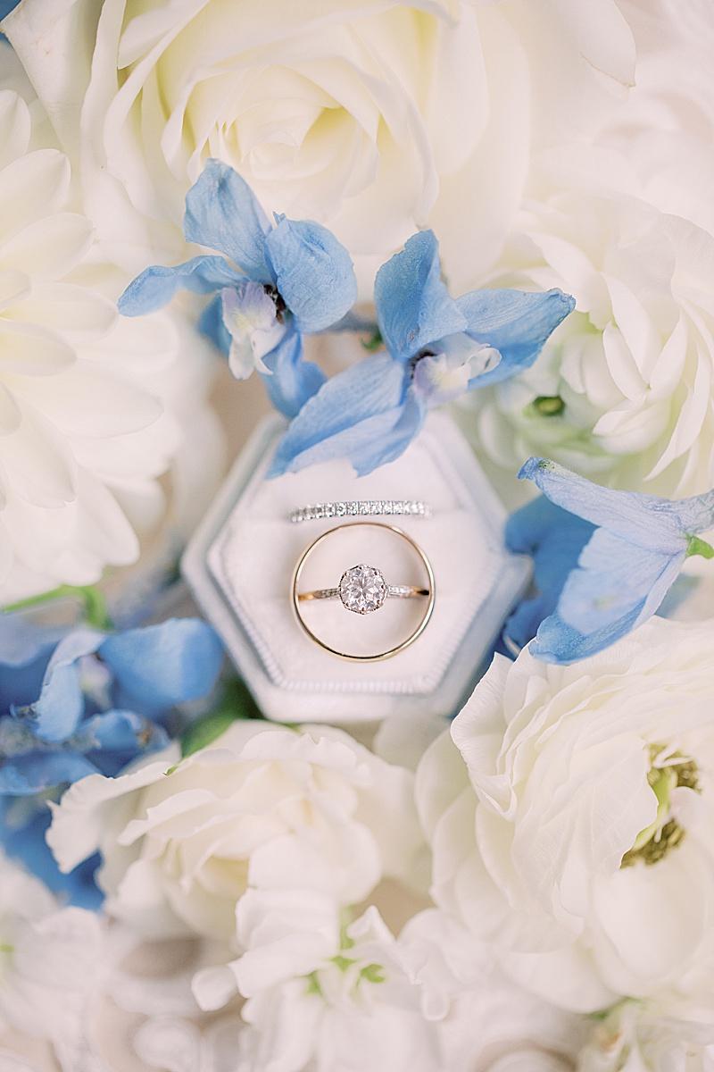 virginia_wedding_reception_rentals_dc_0845.jpg