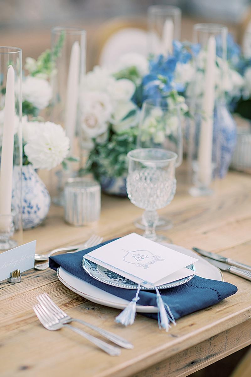virginia_wedding_reception_rentals_dc_0847.jpg