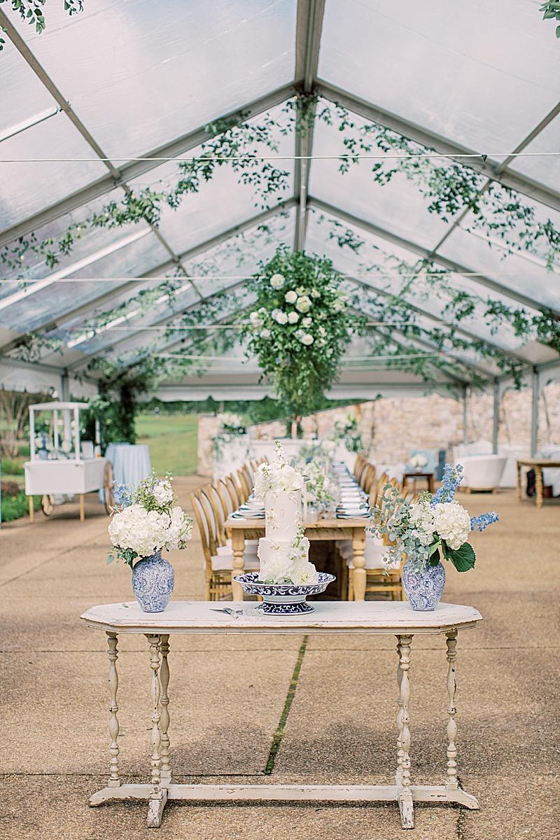 virginia_wedding_reception_rentals_dc_0854.jpg