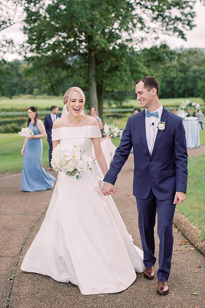 virginia_wedding_reception_rentals_dc_0856.jpg