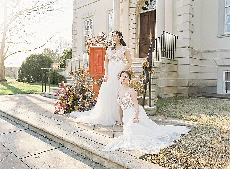 virginia_wedding_reception_rentals_dc_0863.jpg