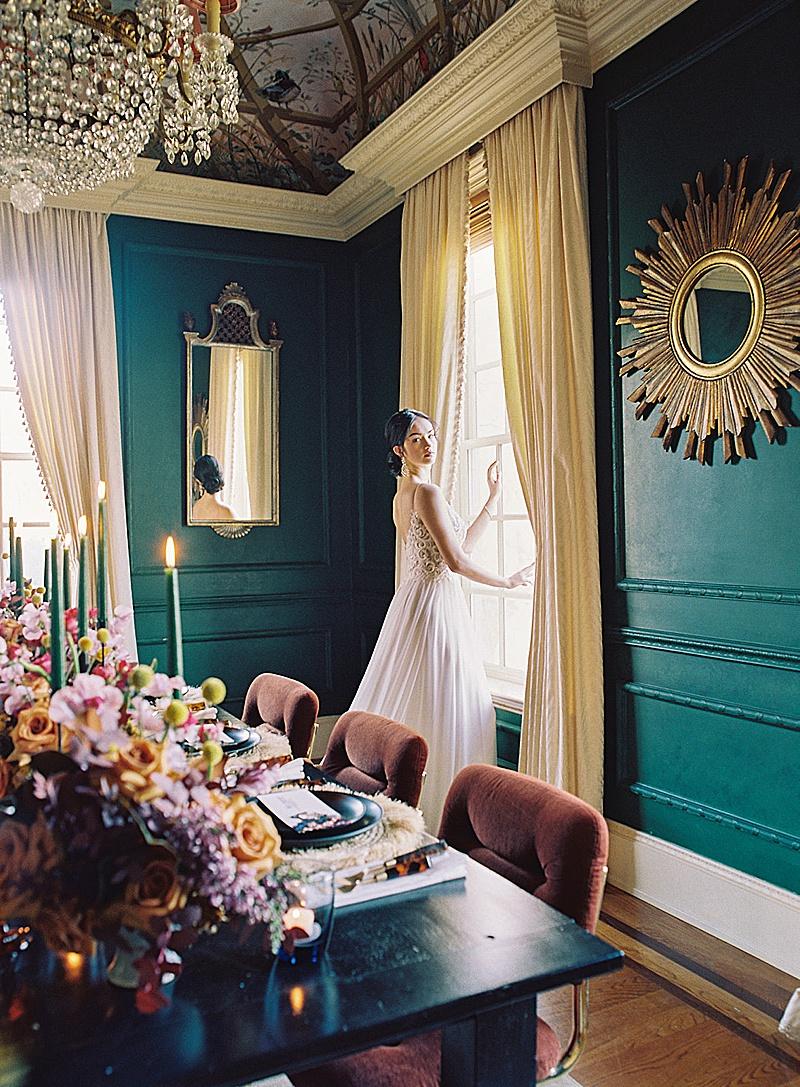 virginia_wedding_reception_rentals_dc_0869.jpg