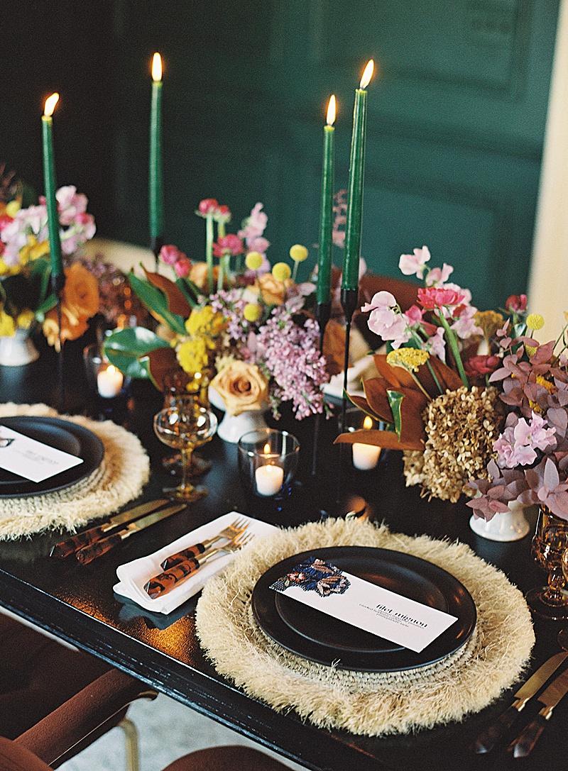virginia_wedding_reception_rentals_dc_0872.jpg