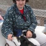 What Makes a Great Pet-Friendly Destination?