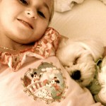 How to Introduce Children to Your Dog – Use A Clicker