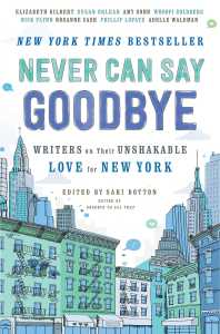 never-can-say-goodbye-9781476784403_hr