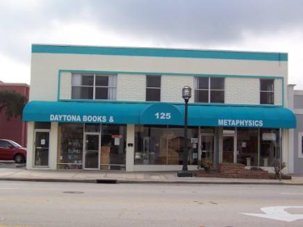 daytona bookstore 1