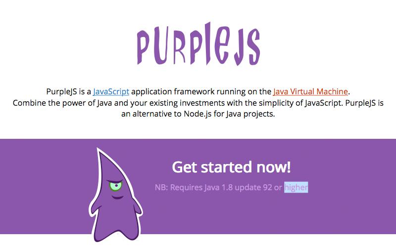 purplejs