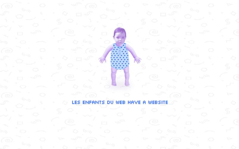 enfants-du-web