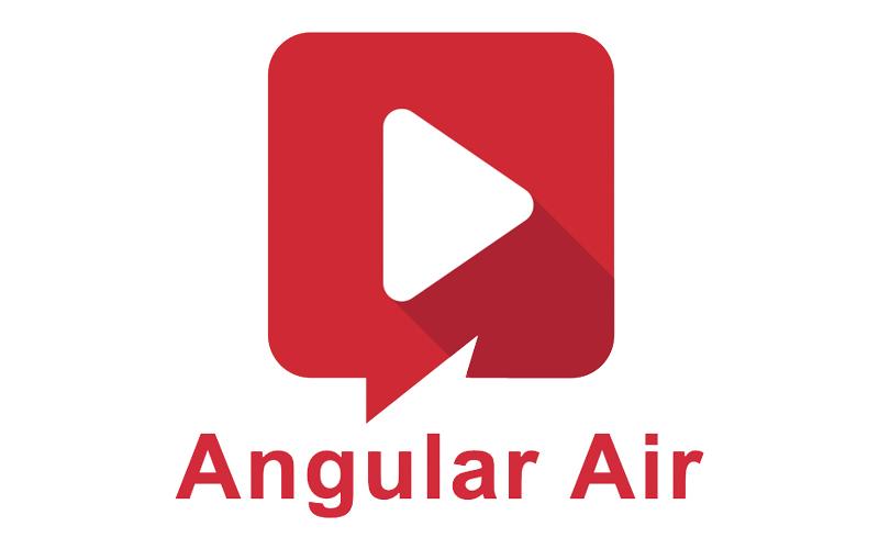 Angular Air