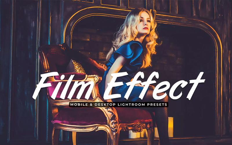 Film Effect