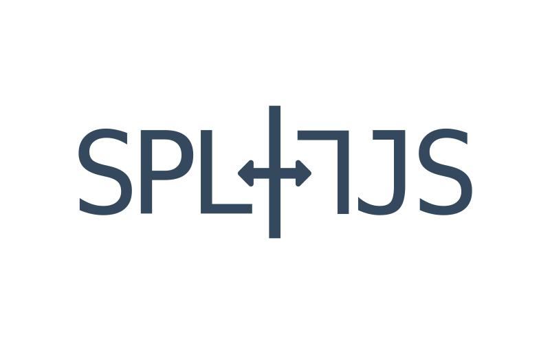 Split.js