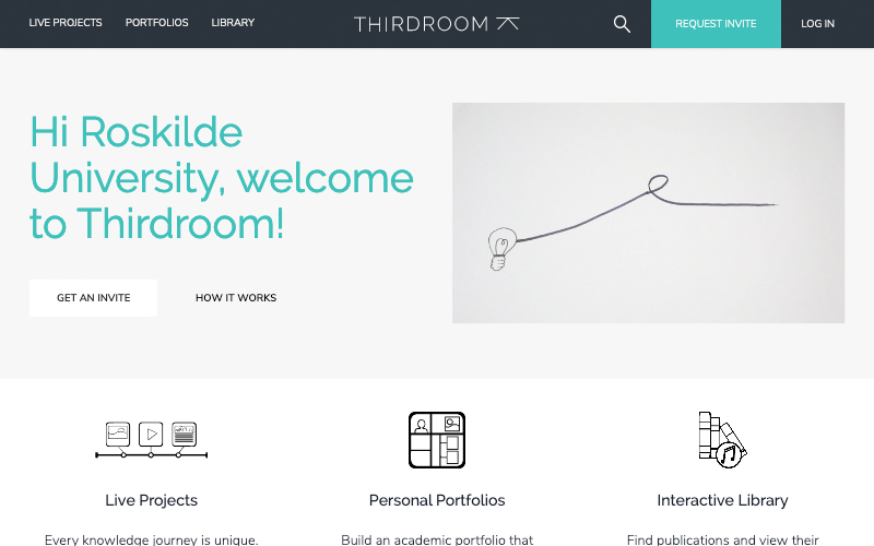 Thirdroom