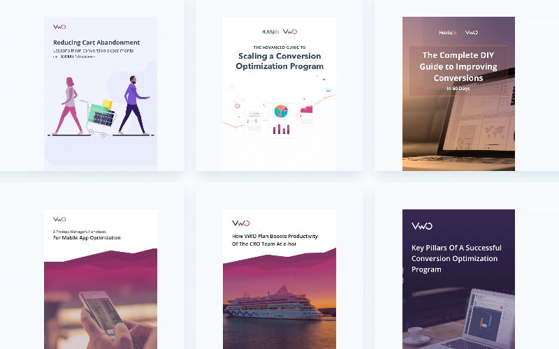 Vmo Full Pack Of Resources