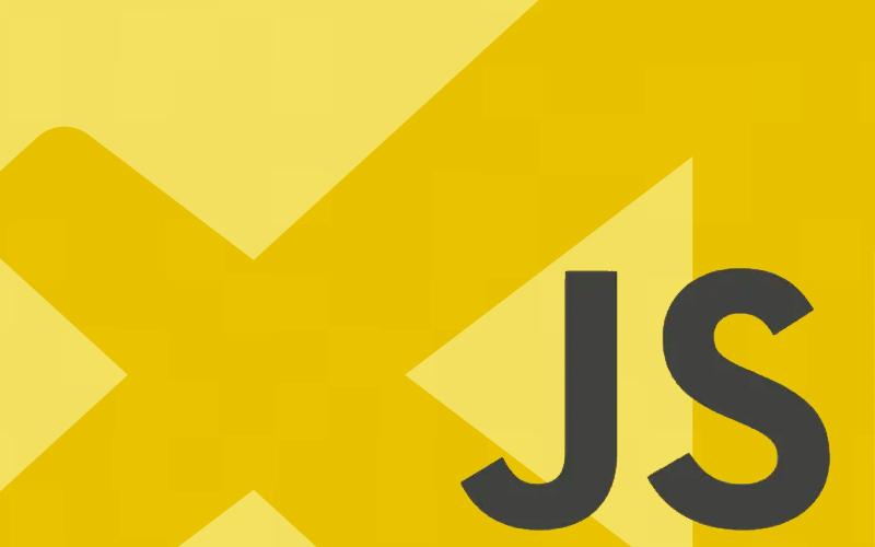 Javascript Es6 Snippets