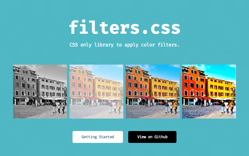 Filters.css