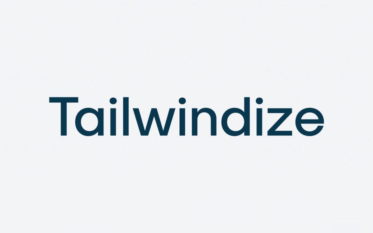 Tailwindize