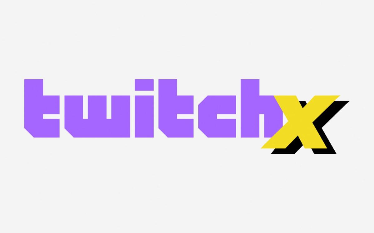 Twitchx