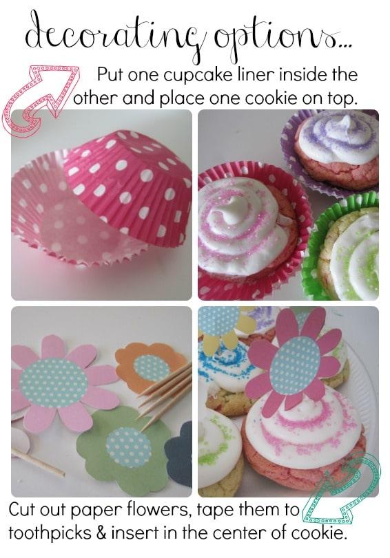 cake_mix_cookies_1