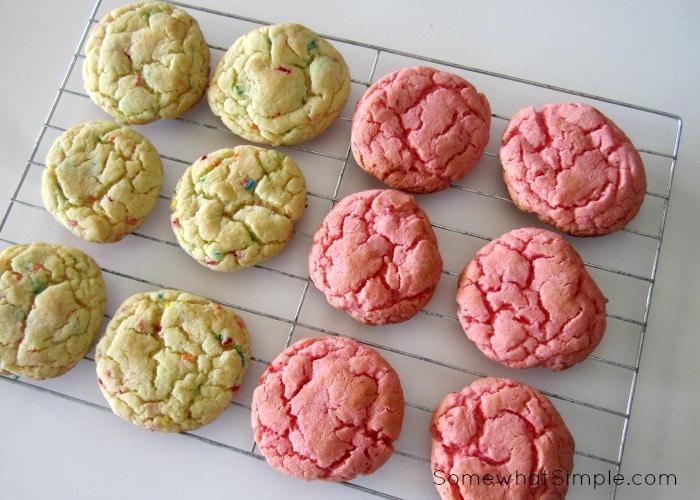 cake_mix_cookies_2