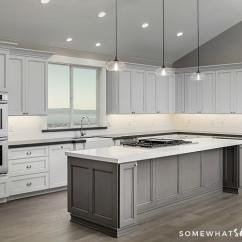 Kitchen Updates Triple Sink Rennovation Guide 5 Simple Update Your Cabinets