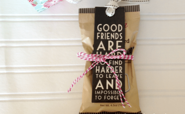 3 Thoughtful Going Away Gift Ideas For Friends Somewhat